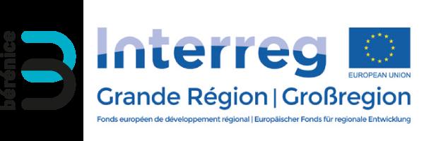 Bérénice Retina Logo
