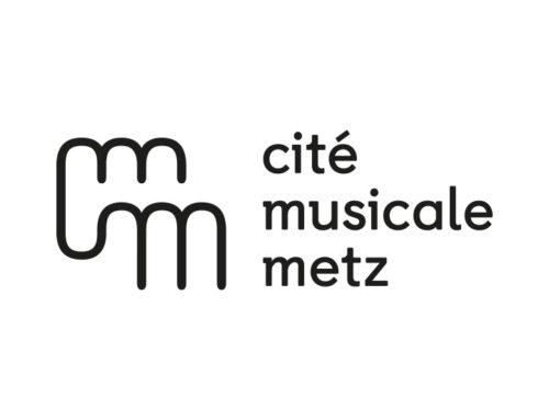 Cité musicale-Metz