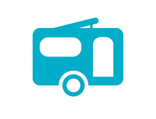 La Caravane Bérénice – TREVES