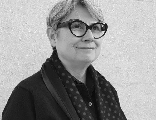 Michèle Paradon