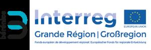 Bérénice Logo