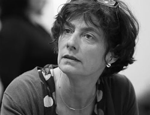 Dominique Roodthooft